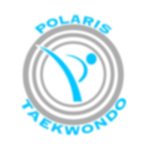 POLAIS_new_002 (1).png