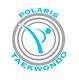 POLAIS_new_002 (1).png