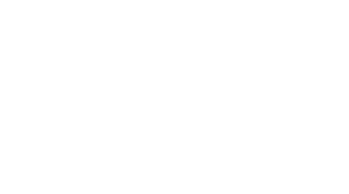 Forest-North-Cutout-Transparent-White-50