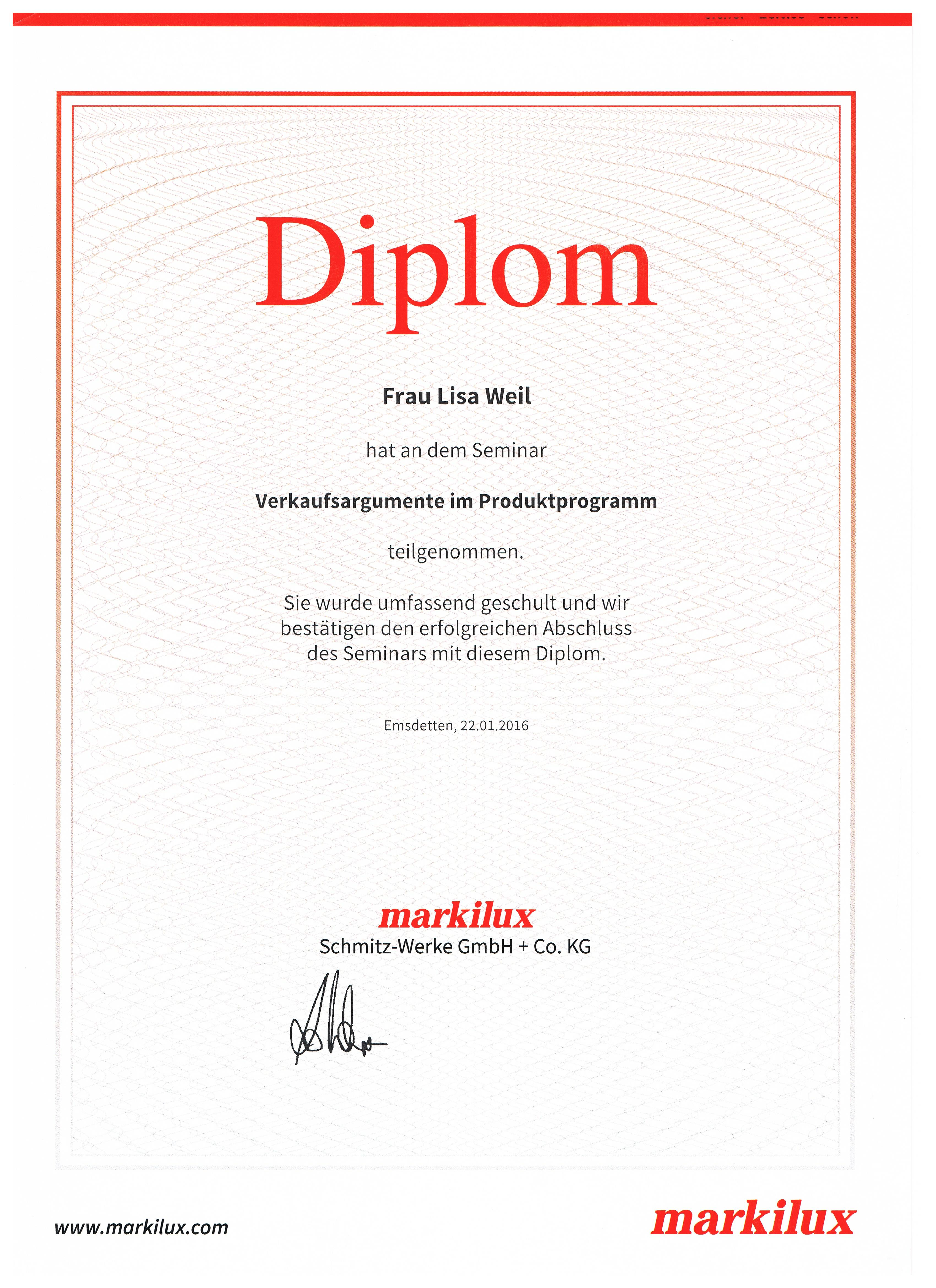 Zertifikat 2016 003