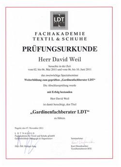 Zertifikat 2 001