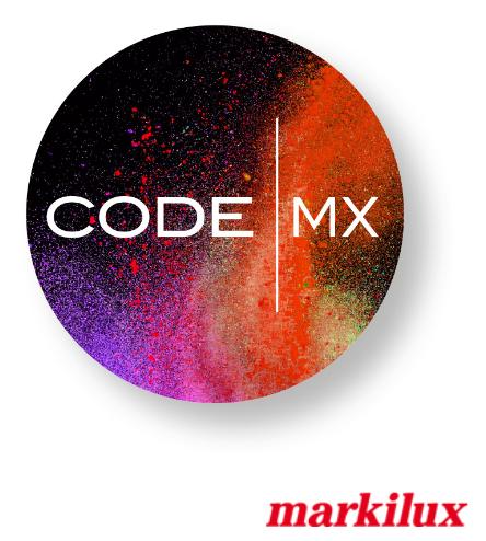 Farbwahl a` la Carte - Markisentuch in RAL-Farben