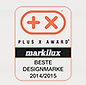 plus-x-award_0.png