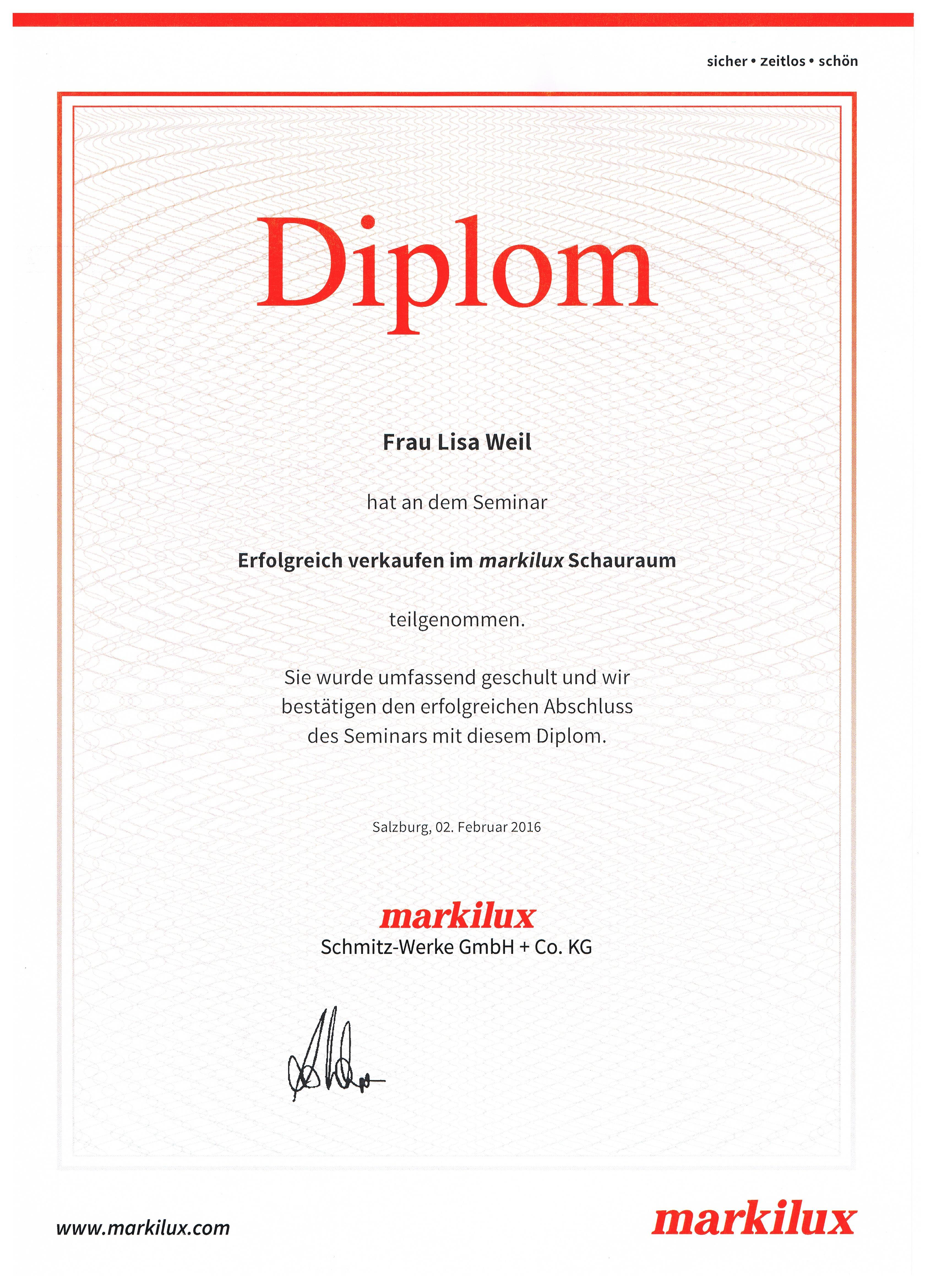 Zertifikat 2016 002