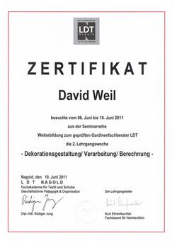 Zertifikat 3 001