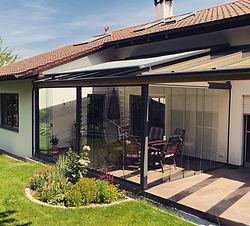 Wintergartenmarkise 8800.2jpg.JPG