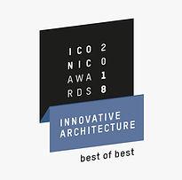 FSB-ausgezeichnet-innovative-architectur