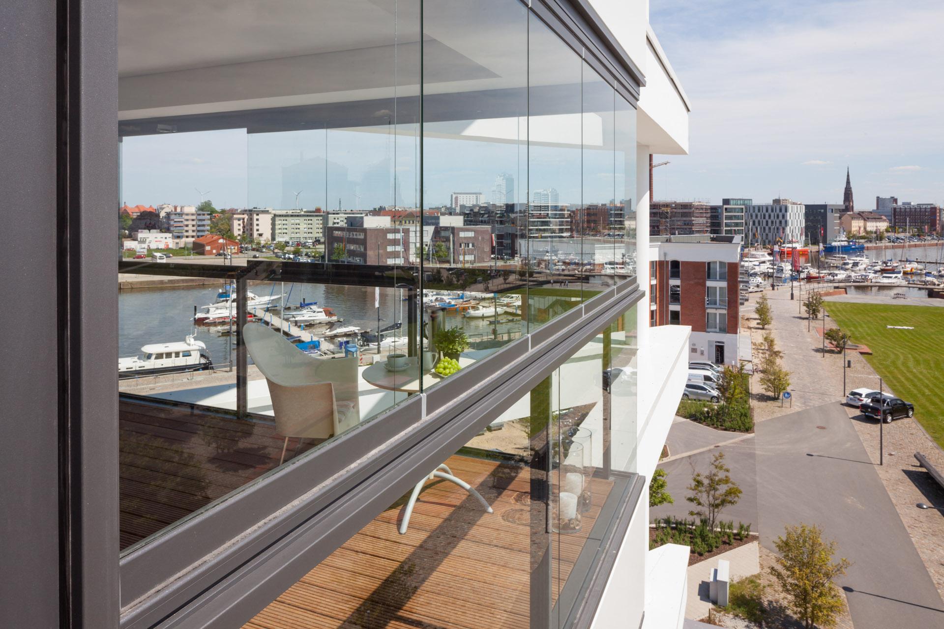 Bremerhaven_Motiv_30