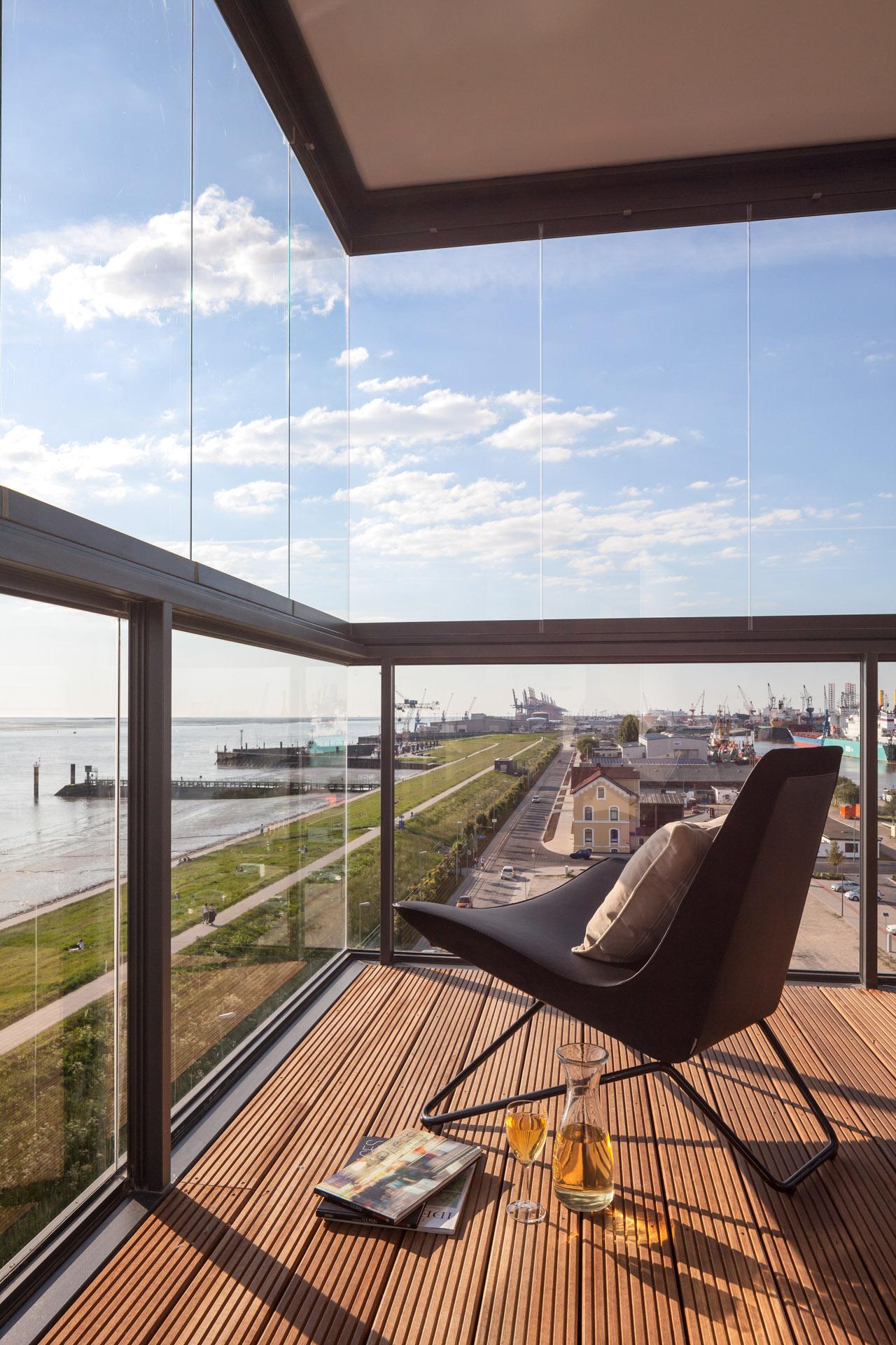 Bremerhaven_Motiv_63