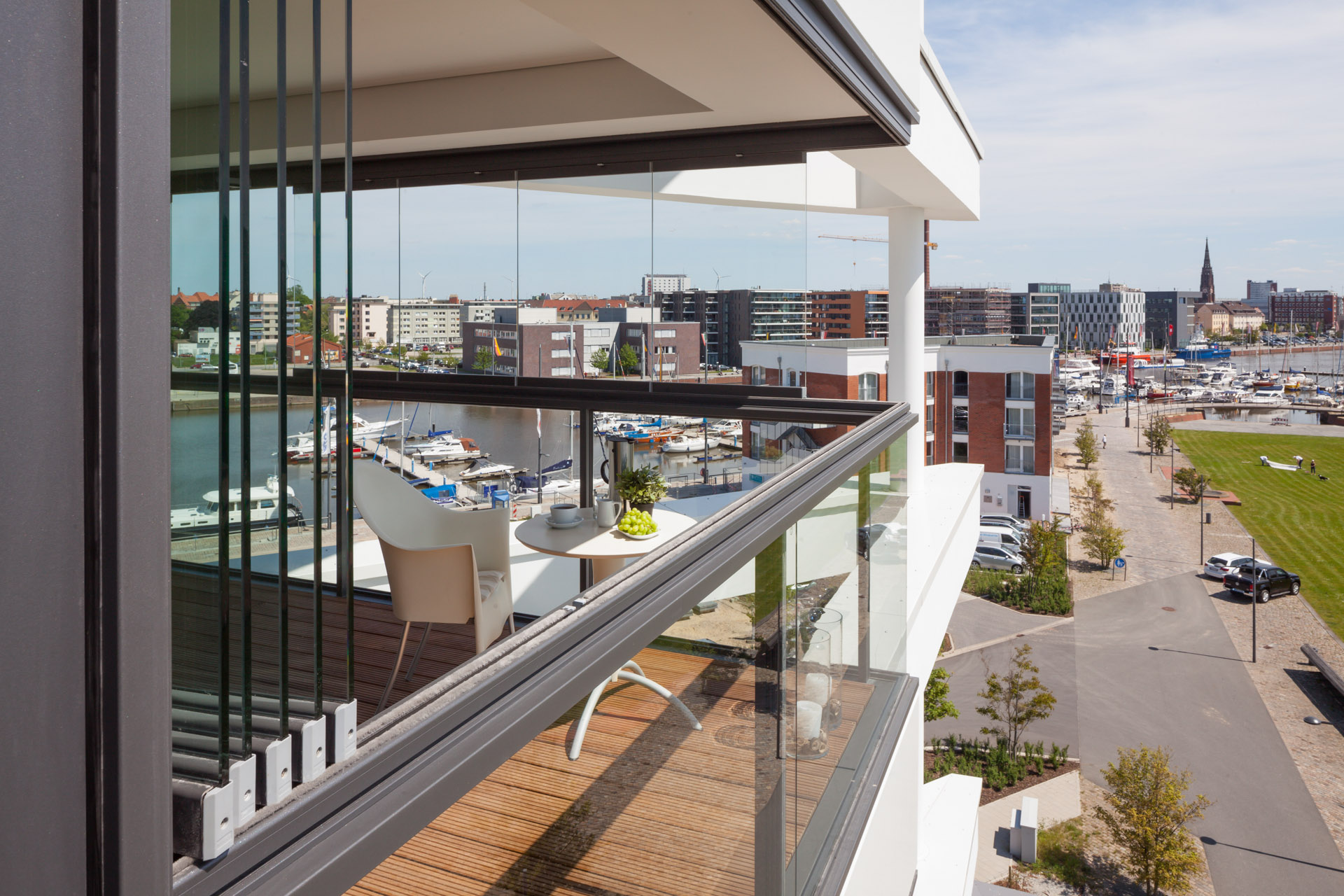 Bremerhaven_Motiv_29