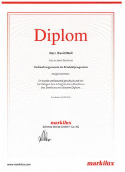 Zertifikat 2016 001