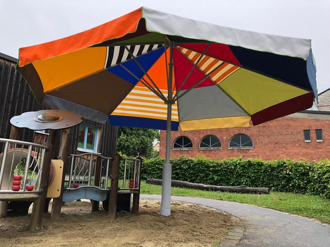 Kindergartenschirm.jpg
