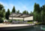299374_markant-Garten Teich Detail Tag m