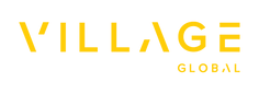 02-VillageGlobal-yellow.png