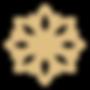 Studio Harbor Ashiatsu + Massage in Petoskey Logo