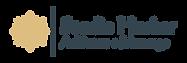 SH logo new cln 2.PNG