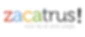 zacatrus-logo.png