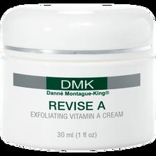 Revise A Cream