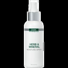 Herb + Mineral Spray