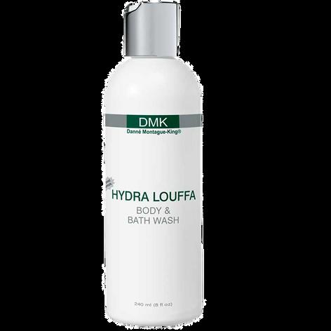 Hydra Louffa Body Wash