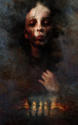 Rust maiden