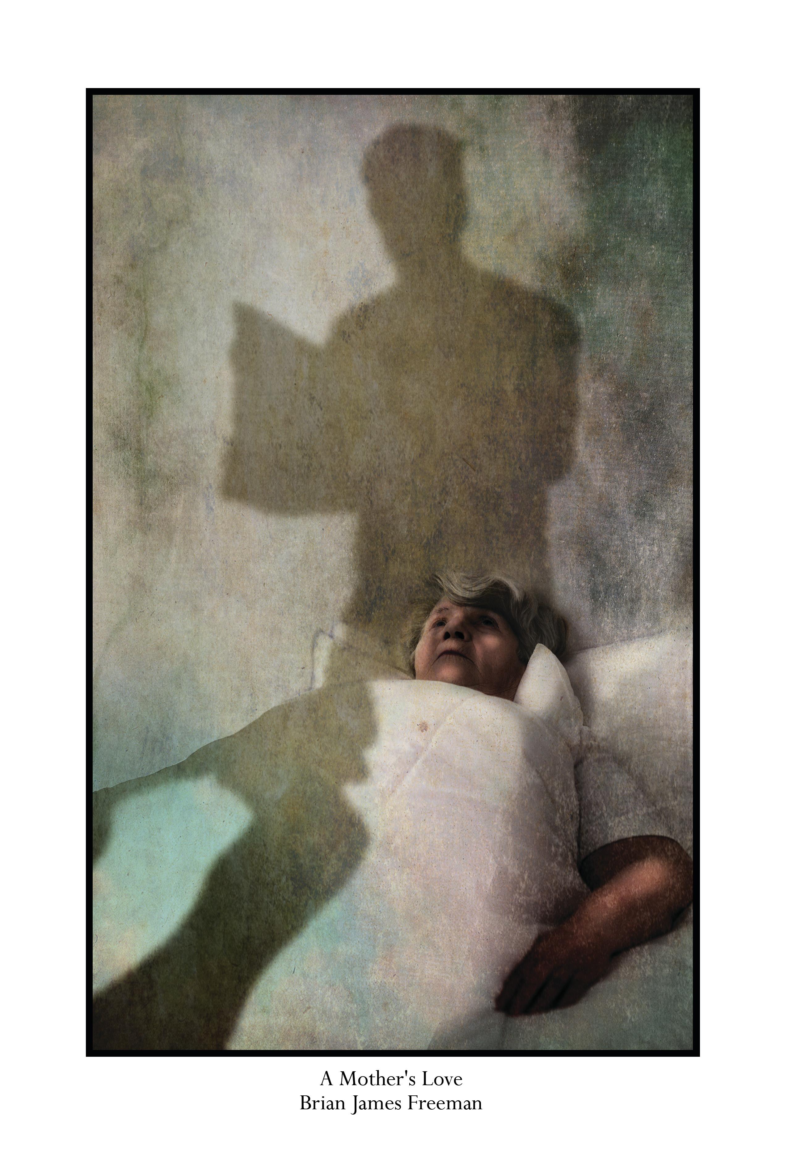 SITD - ILLUSTRATION 12 - FREEMAN