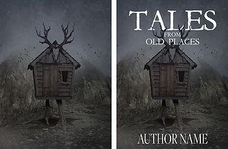 Tales duo.jpg