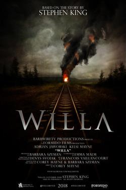 Willa 4c