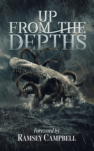UP FROM THE DEPTHS eBook.png
