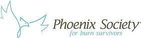 Phoenix Society.jpg