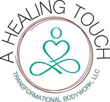 Healing Touch Transformational Bodywork, LLC