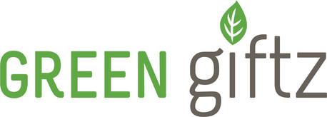 Green Giftz