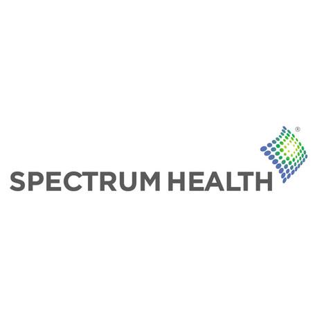 Spectrum Health Innovations
