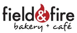 Fieldandfire