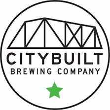 City Built Brewing Company