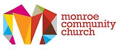 Monroe Church.png