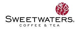 Sweetwater..jpg