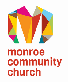 Monroe Community Church