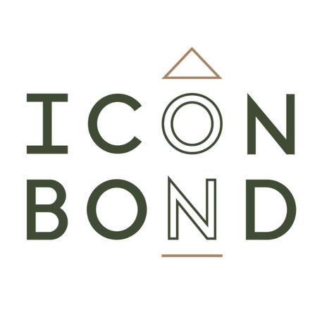 Icon on Bond