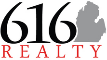 616 Realty