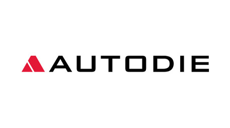 Autodie LLC