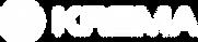Krema logo