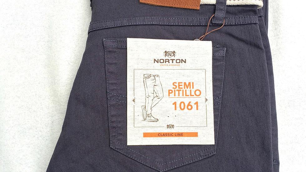 Pantalón Norton Twill comfort drill