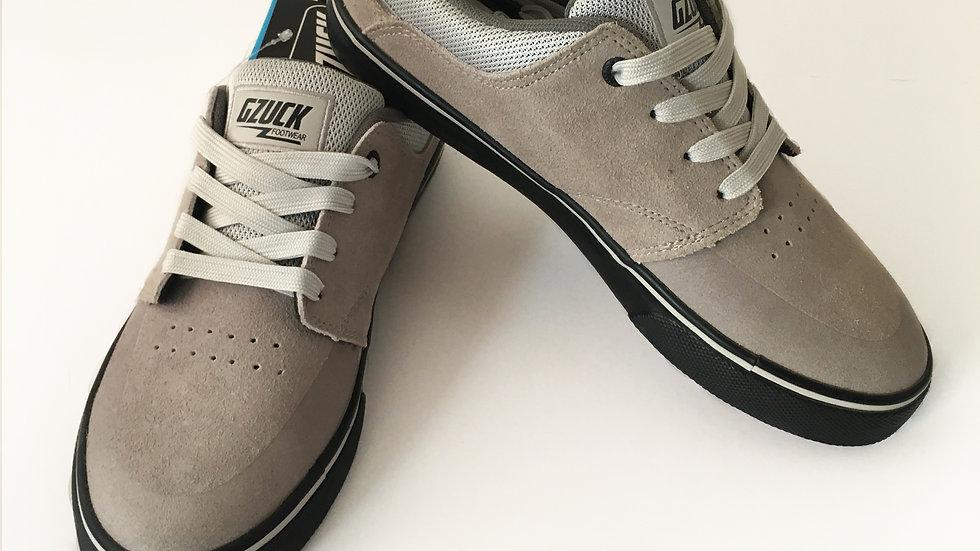 Zapatilla Gzuck grey