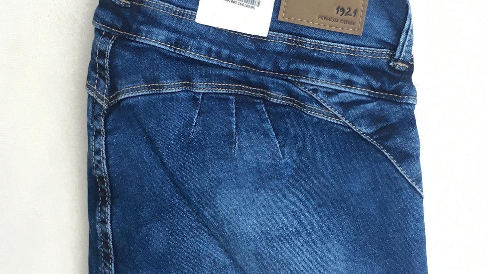 Pantalón Mc Gregor moda