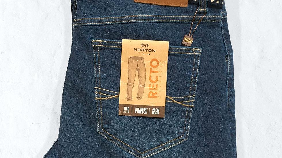 Pantalón Norton comfort