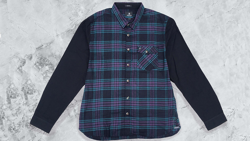Camisa Gzuck