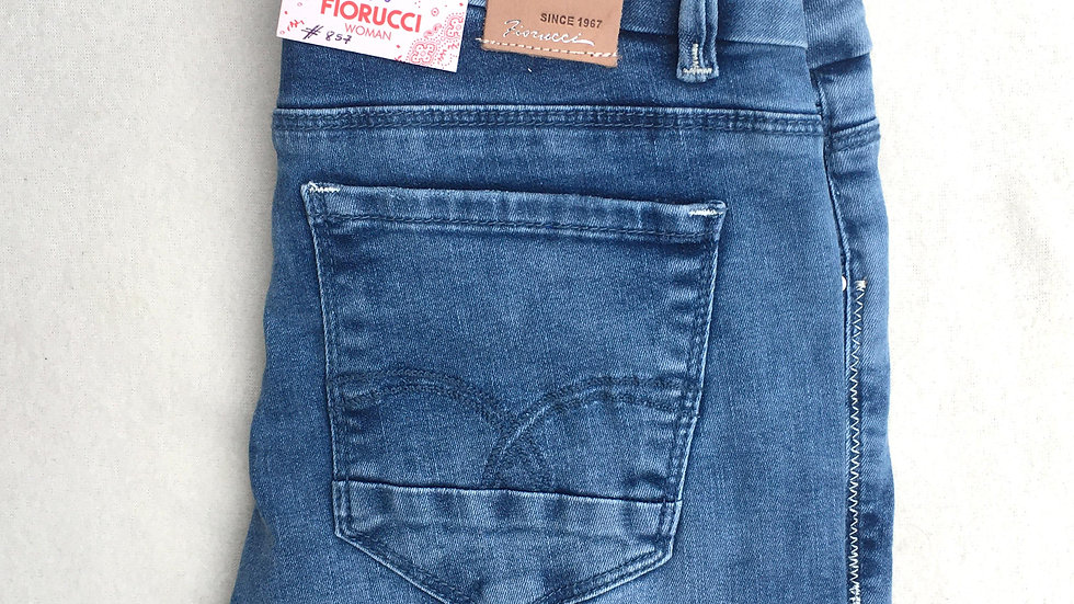 Pantalón Fiourucci moda
