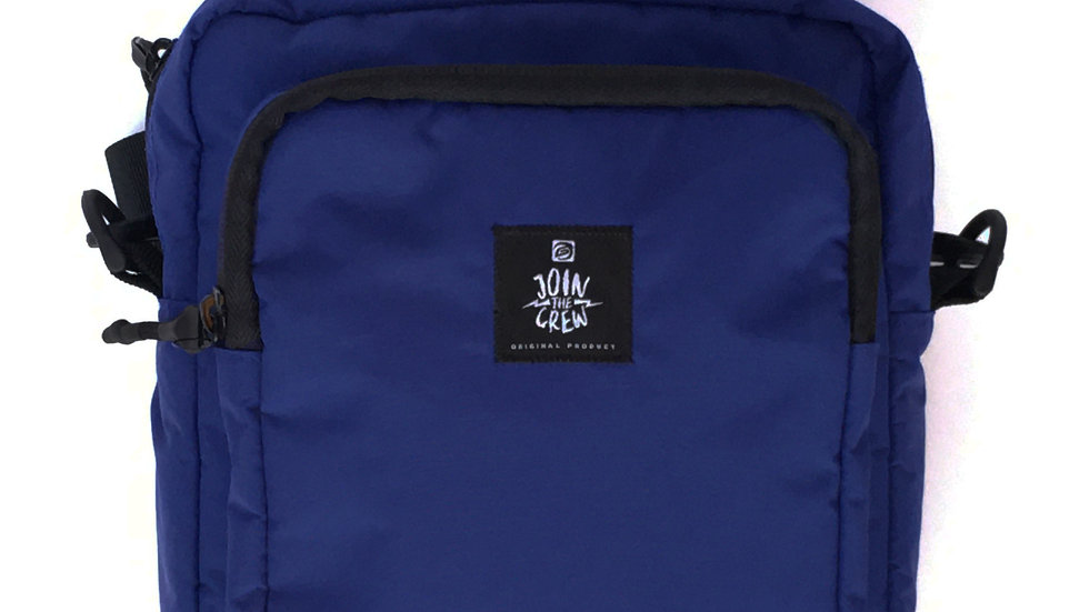 Morral Gzuck Causual
