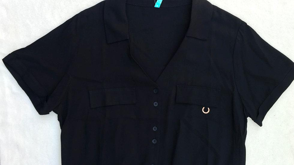 Blusa Squeeze CHALIS moda